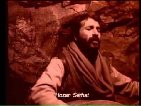 Hozan Serhat   Hewlêr