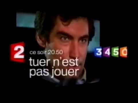 France Télévisions - BA Soiree (2006)