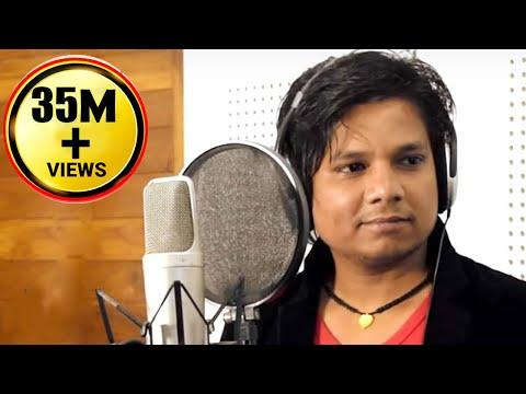 Video दिलीप राय CHHATTISGARHI SONG- गोरी कहा पाबे मोला -NEW HIT DJ CG LOK GEET VIDEO HD 2017 AVM STUDIO download in MP3, 3GP, MP4, WEBM, AVI, FLV January 2017