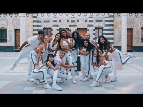 Now United - How Far We've Come (Official Music Video)