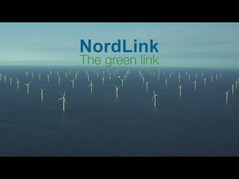 NordLink