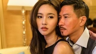 Nonton             2 From Vegas To Macau Ii  2015  Official Hong Kong Trailer Hd 1080 Hk Neo Chow Yun Fat Film Subtitle Indonesia Streaming Movie Download