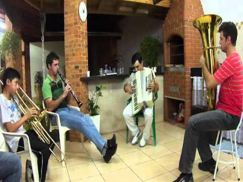 Tocata PAVAO BONITO Piracicaba 2_2