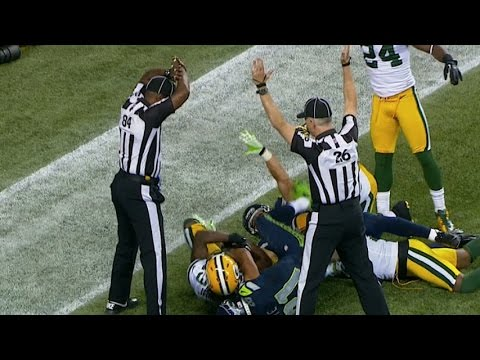 Calls - Who refs the refs? Join http://www.WatchMojo.com as we count down our picks for the top 10 controversial calls in sports history. For this list, we've chosen...