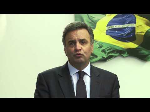 PEC que garante ressarcimento de perdas fiscais a estados e municípios é aprovada na CCJ