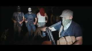 """Nonton Documental """"Tierra de cárteles"""", premiado en el Festival de Sundance 2015 (Trailer) Film Subtitle Indonesia Streaming Movie Download"""