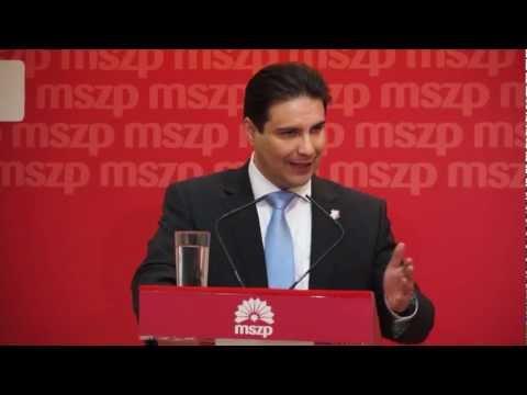Megkezdte a választókerületi felelősök képzését az MSZP