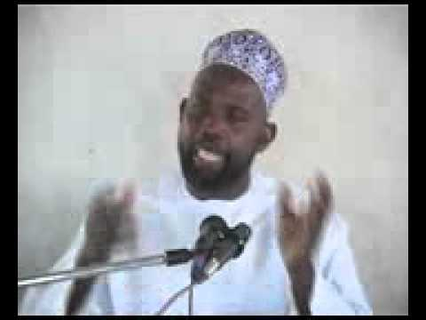 Video UWAJIBIKAJI WA KUMUABUDU ALLAH 2   SHEIKH MSELLEM BIN ALLY download in MP3, 3GP, MP4, WEBM, AVI, FLV January 2017