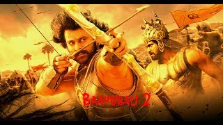 Nonton                  2  Baahubali  The Conclusion   2017  Film Subtitle Indonesia Streaming Movie Download