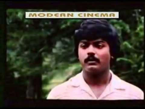 Video Oru jeevan alaithathu.flv download in MP3, 3GP, MP4, WEBM, AVI, FLV January 2017