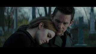 Nonton Emma Watson And Ethan Hawke Kissing Scene In Regression Film Subtitle Indonesia Streaming Movie Download