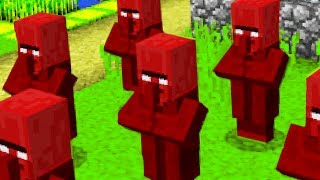 Hardest Minecraft Apocalypse challenge you can add to your minecraft world!🎬 SUBSCRIBE ► http://bit.ly/SubLog 🔔 AND CLICK THE BELL!👕 SHIRTS & MORE ► http://bit.ly/LogdotMerch👾 MY NEW CHANNEL! ► http://bit.ly/itsdotZiP▬▬▬▬▬▬▬▬▬▬▬▬▬📰 Facebook ► http://facebook.com/Logdotzip💬 Twitter ► http://twitter.com/Logdotzip📸 Instagram ► http://instagram.com/Logdotzip▬▬▬▬▬▬▬▬▬▬▬▬▬THE END IS COMING! This is the ultra hard apocalypse mod that is made for your minecraft pe and windows 10 versions of minecraft! This minecraft pe and windows 10 mod comes with updates for mobs making them extremely hard! But there are some items in this mod that will help you fight these new mobs who run this minecraft apocalypse. ▬▬▬▬▬▬▬▬▬▬▬▬▬✅ Danger Inbound Addon✅ by AlexFirey1411 http://mcpedl.com/danger-inbound-addon/✅ Twitter: https://twitter.com/RealAlexFirey✅ Website: http://fireygamingfun.weebly.com/🎶 Music courtesy of Epidemic SoundAll music used with permission from its creator.