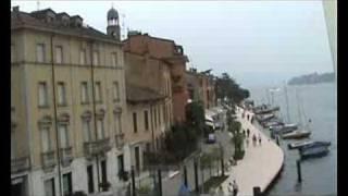 Salo Italy  city pictures gallery : Salo Lake Garda Italy