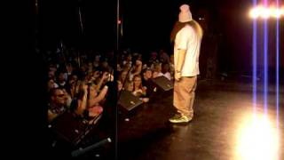 Rittz - After Mornin