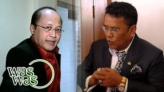Video Tantang Mario Adu Debat, Hotman Taruhan Cincin 10 M - WasWas 29 September 2016 MP3, 3GP, MP4, WEBM, AVI, FLV November 2018
