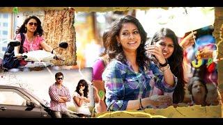 Enadhu Ulagil Video Song - Kadavul Paathi Mirugam Paathi