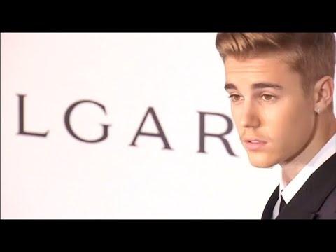 Verlobung auf Bahamas: Heiratet Justin Bieber seine E ...