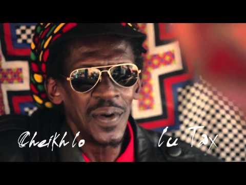 Cheikh Lo / Lu Tax Teaser