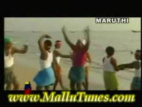 Chalakudi Chandaku Pokumbol {Mani's Nadan Song}:  Chalakudi Chandaku Pokumbol {Mani's Nadan Song}