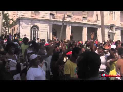 Vybz Kartel was found guilty-sentenced to life