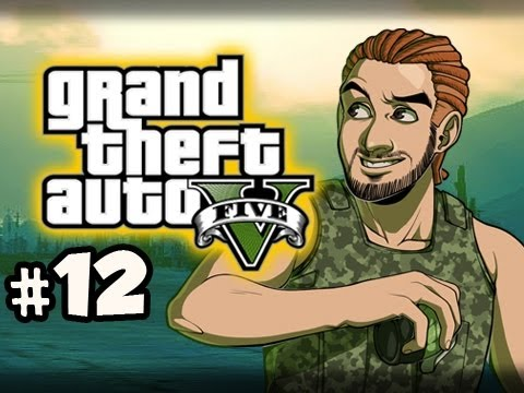 online - Leave some support with LIKES and the shenanigans shall continue! ▻ SUBSCRIBE for more videos! http://bit.ly/subnova ◅ The return to the GTA Online multiplay...