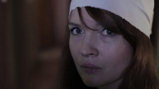 Anna Troyanskaya's Showreel