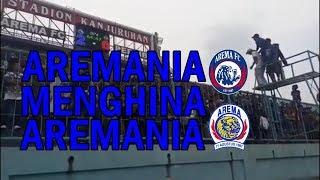 Video Akibat Dualisme, Arema Menghina Arema MP3, 3GP, MP4, WEBM, AVI, FLV April 2018