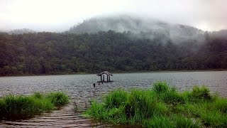 Video Danau Tersembunyi Di Gunung Lawu MP3, 3GP, MP4, WEBM, AVI, FLV Februari 2018
