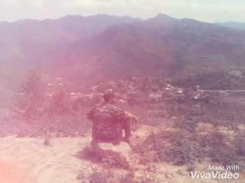 Ntsuaj ntxiag yaj (видео)