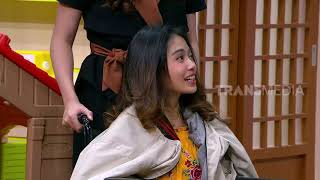 Video [FULL] Tukang Selingkuh Tertipu Tukang Selingkuh   RUMAH UYA (04/06/19) MP3, 3GP, MP4, WEBM, AVI, FLV September 2019