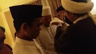 Video Ustadz Abdul Somad - Ziarah Rambut Baginda Nabi MUHAMMAD SAW MP3, 3GP, MP4, WEBM, AVI, FLV Oktober 2018