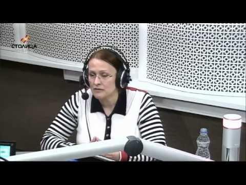 """Елена Алексеева - """"Ответственность и долг в отношениях"""""""