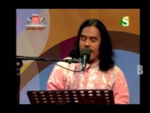 Video Baul Siraj Uddin:  Bonde Bajai Bashi. download in MP3, 3GP, MP4, WEBM, AVI, FLV January 2017