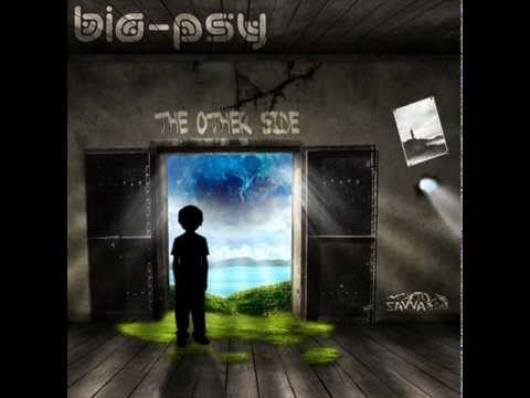 Bio-Psy – The Demon