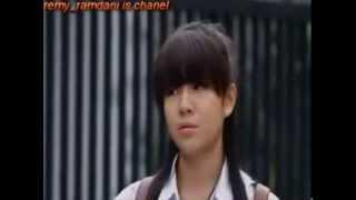 Nonton Radio Galau Fm 2012 Full Movie Part 1 Film Subtitle Indonesia Streaming Movie Download