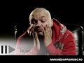 Spustit hudební videoklip PUYA feat Kamelia -  V.I.P. official video