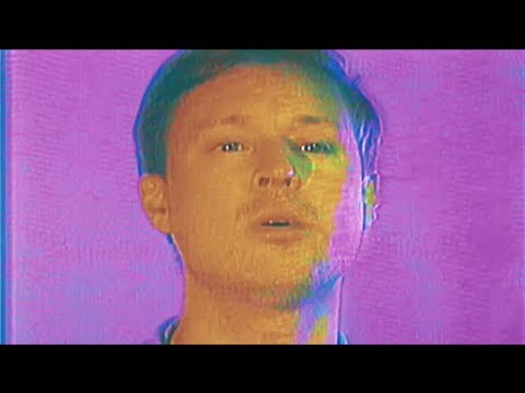 Django Django - Storm (Dir. Focus Creeps)