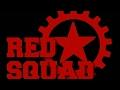Mars Buruh Indonesia (redsquad Band FPBI)