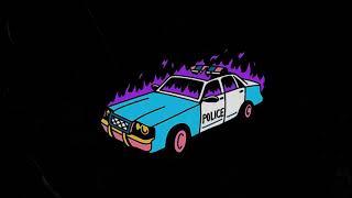(FREE) Travis Scott x Drake Type Beat - Riot Ft ASAP Rocky