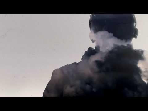 """Dag Savage – """"Old Times Sake"""" [Video]"""