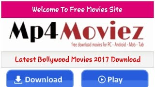 Video EASY DOw all movie bollywood south and Hollywood download in MP3, 3GP, MP4, WEBM, AVI, FLV January 2017