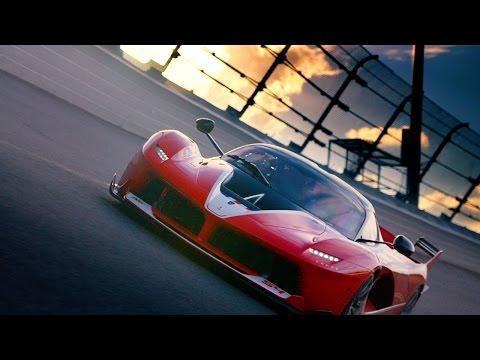 NEW Top Gear Trailer