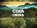 Download Lagu Top 10 what to visit China Mp3 Free