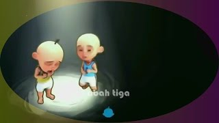 Video LAGU GALAU VERSI UPIN IPIN DKK MP3, 3GP, MP4, WEBM, AVI, FLV Juni 2018