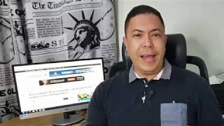 Lo que pasa con Milagros Germán, Telesistema y otras noticias
