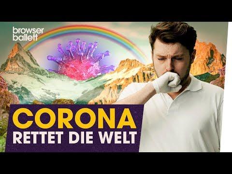 Duitse humor ons wel bekend, dacht ik zo :(