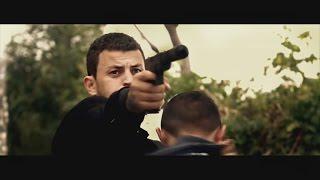 Nonton Albania Action  Short Movie  Film Subtitle Indonesia Streaming Movie Download