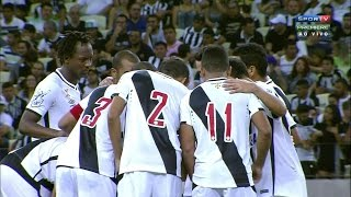 CEARA 0 X 0 VASCO !!! CEARA 0 X 0 VASCO, melhores momentos Ceará 0 x 0 Vasco, melhores momentos, Ceará 0 x 0 Vasco melhores momentos, CEARA 0 ...