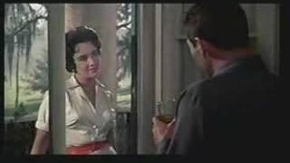 Video Elizabeth Taylor tribute by Paul Newman MP3, 3GP, MP4, WEBM, AVI, FLV Maret 2019