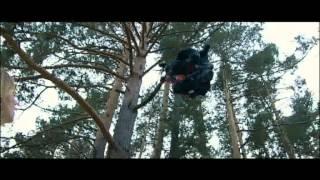 Nonton Red Eagle Movie Trailer Film Subtitle Indonesia Streaming Movie Download